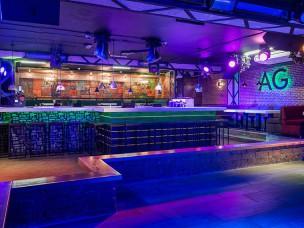 Ночные клубы в новосибирске кировский район стриптиз бары в новороссийске