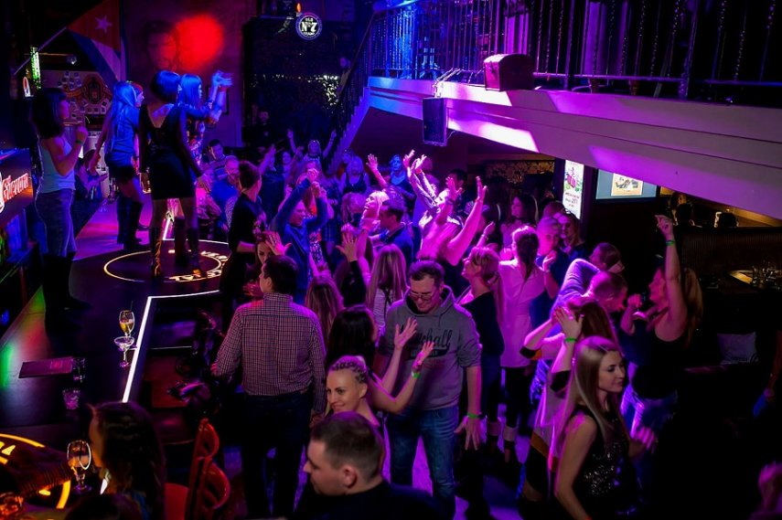 Ночной клубы с дискотекой 80 х на свидание на стрип клуб